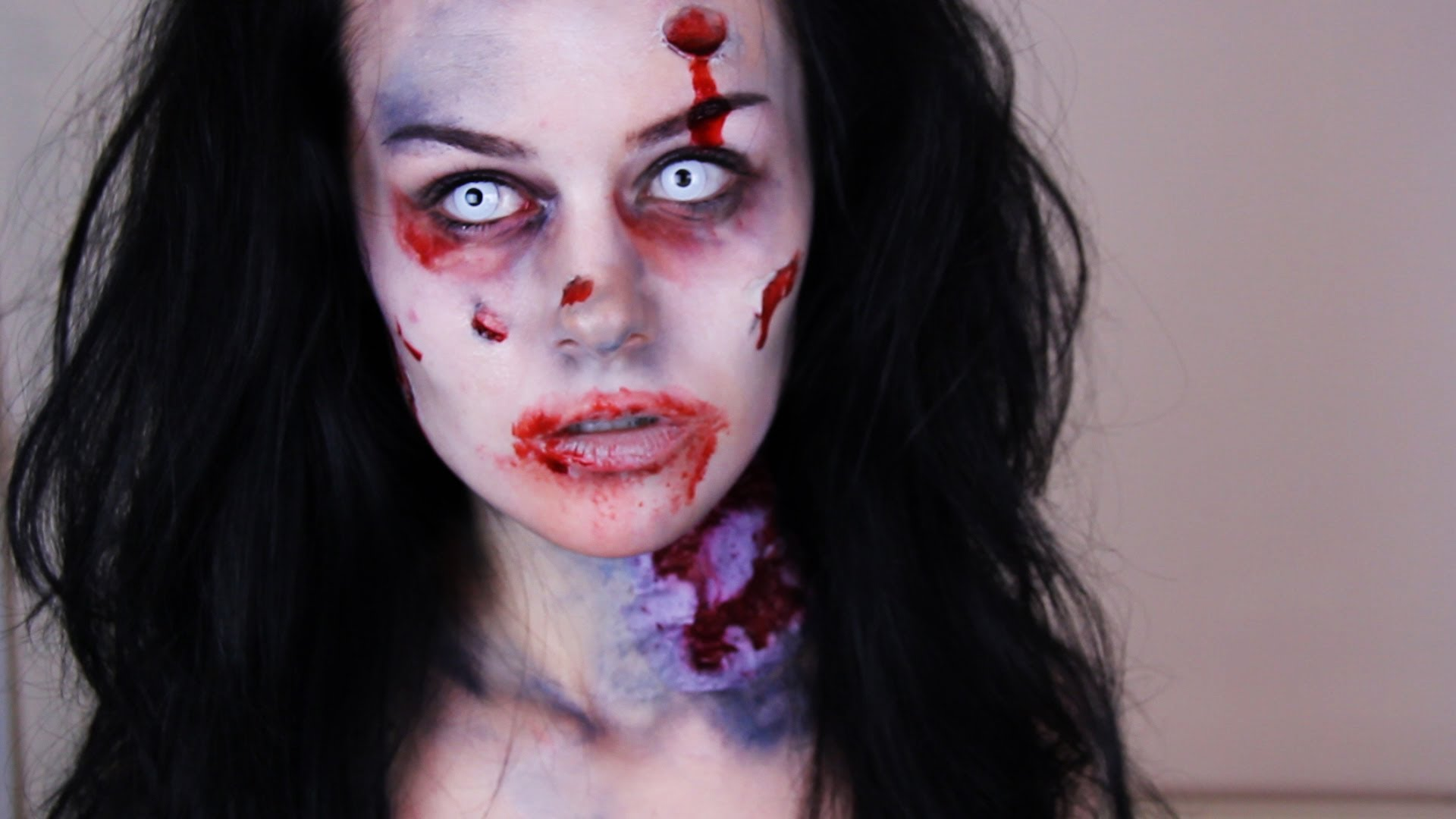 different ways to wear the zombie costume outfit ideas hq